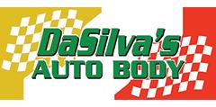 DaSilva's Auto Body