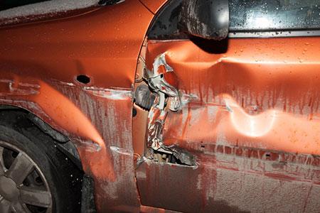 car-crash-insurance-xs-450