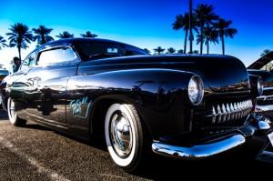 photodune-4896323-vintage-classic-car-xs-300x199