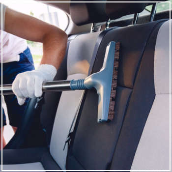car detailing tips for spring dasilva 39 s auto body. Black Bedroom Furniture Sets. Home Design Ideas